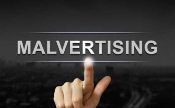 Malvertising: Hidden Advertising Threats You Need To Know About