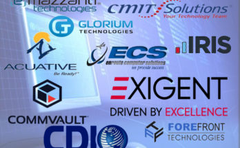 Top 10 IT Solution providers in NEW JERSEY