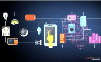 Know how to Secure IoT Devices from cyber attack