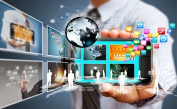 Reasons for having a mobile application for your business