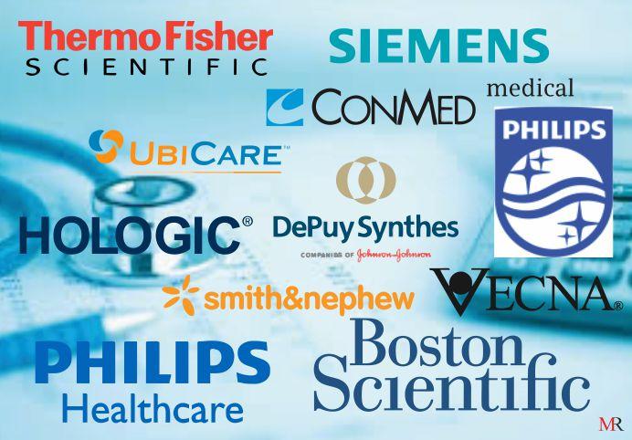 d80e0e9c012 Top 10 Healthcare Companies In Massachusetts in 2018