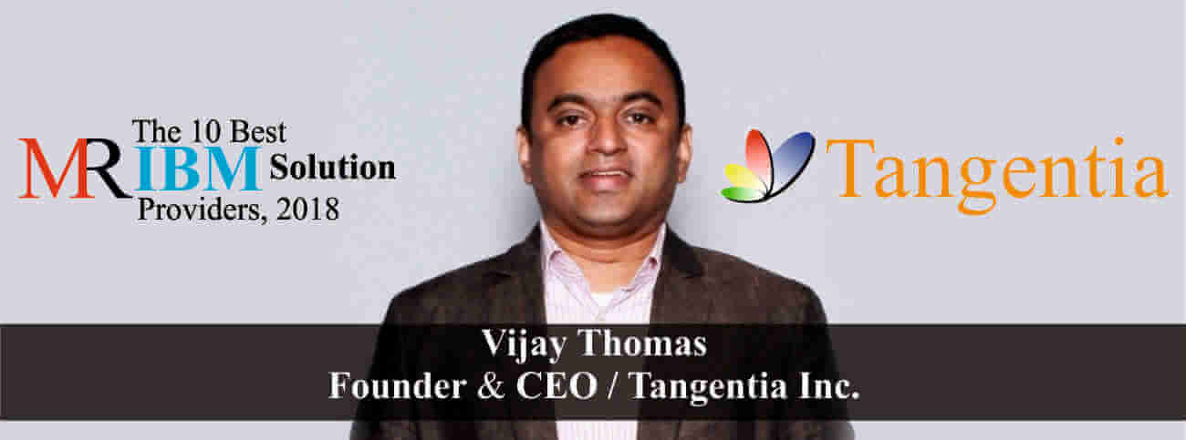 Tangentia: Leader in Global Boutique IT Consulting and Outsourcing