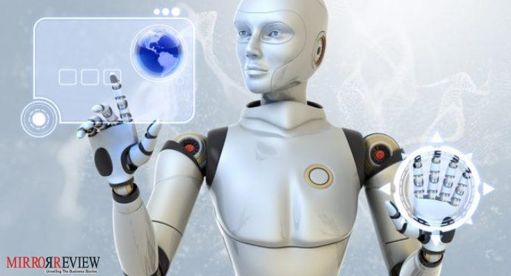 ways AI will change your life: