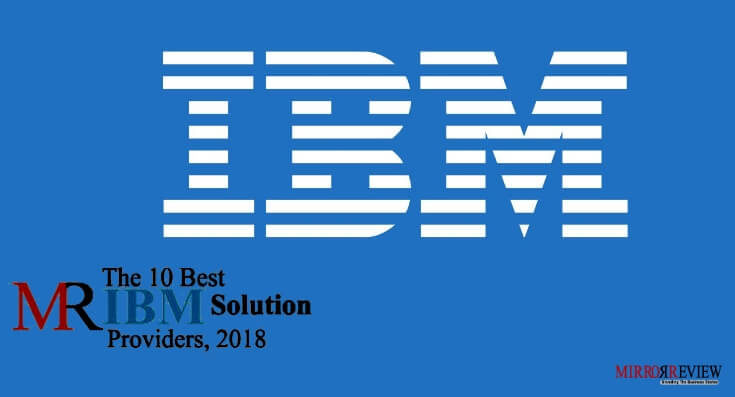 IBM Enterprise Solution