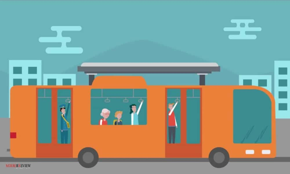 Transit Management
