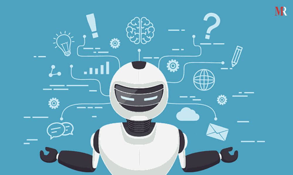 AI and Robotics sector requires more skilled professionals