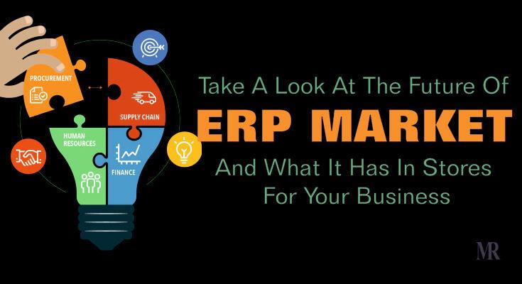 ERP Market