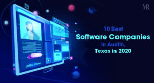 Best Software Companies in Austin
