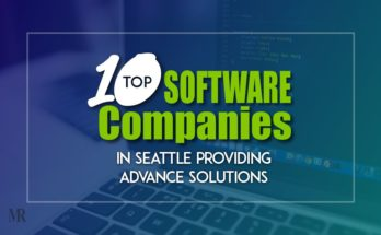 seattle software companies