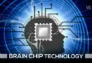 Brain Chip Technology