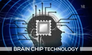 Brain Chip Technology