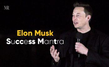 Elon Musk leadership traits