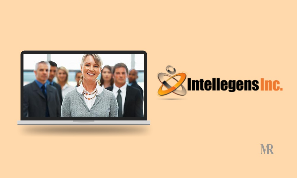 Intellegens Inc. Cyber Security Companies In Hustan