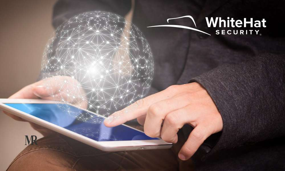 WhiteHat Security Cyber Security Companies In Hustan